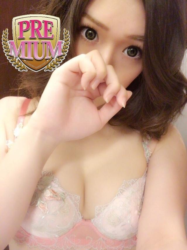 ナナオ(club 151A)