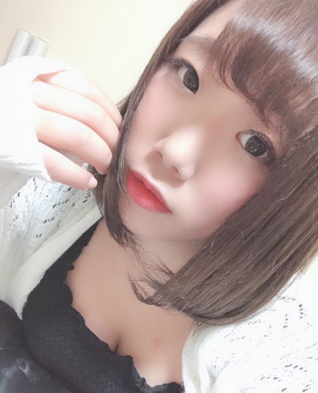 アヤメ(club 151A)