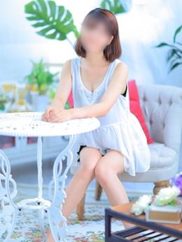 【24H営業】クラブ・エンジェルハート◆松山・今治・西条店◆