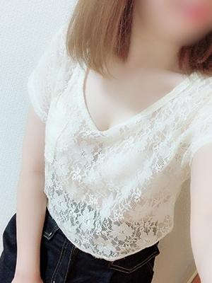 『こころ』★松山本店★
