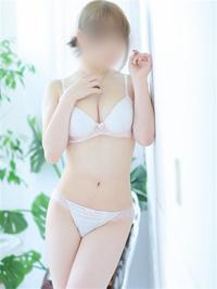 『かのん』★松山本店★