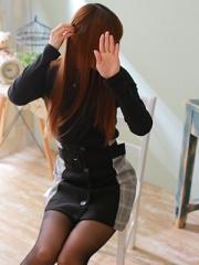 【24H営業】クラブ・エンジェルハート◆松山・今治・西条店◆(松山 デリヘル)