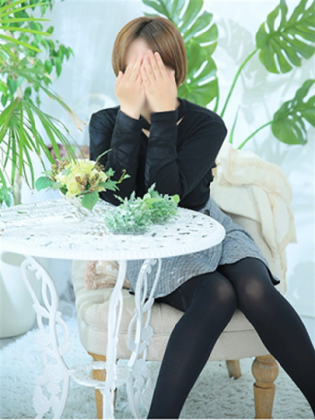 『蓮月-はづき-』★松山本店★