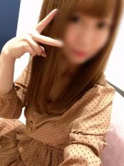 『りりか』★松山本店★