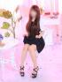 『れい』★松山本店★