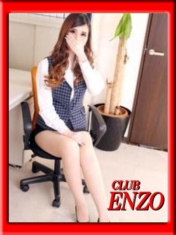 ☆あんず(CLUB ENZO)