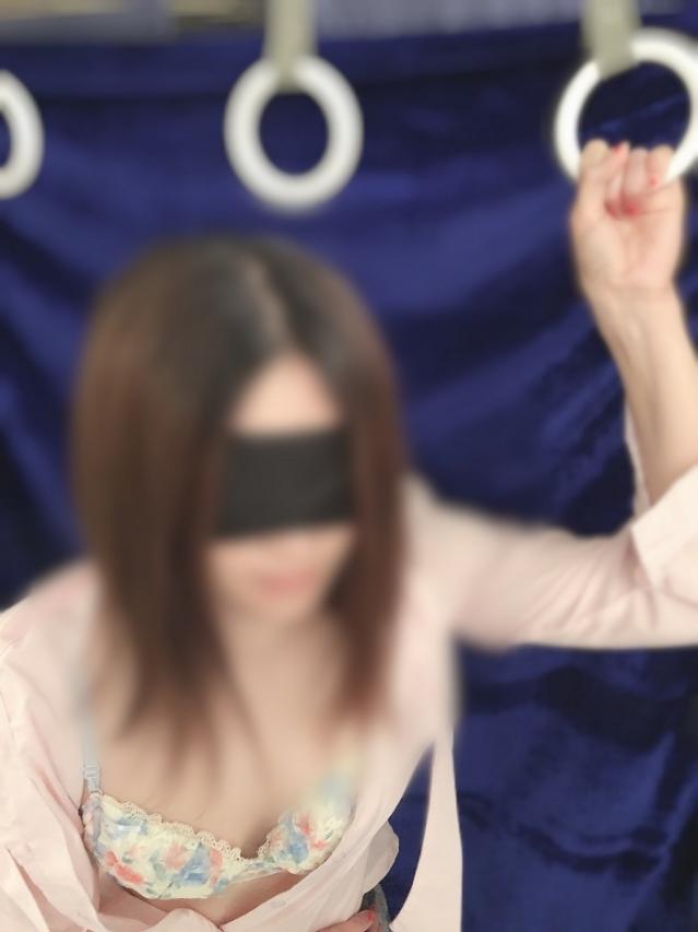 みら(新人)(IMAGE SOAP club-if)