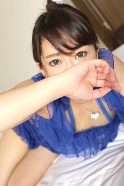 かいり(新人)(IMAGE SOAP club-if)
