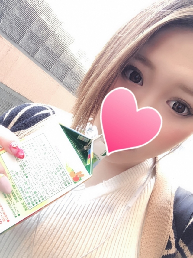 すず(新人)(IMAGE SOAP club-if)