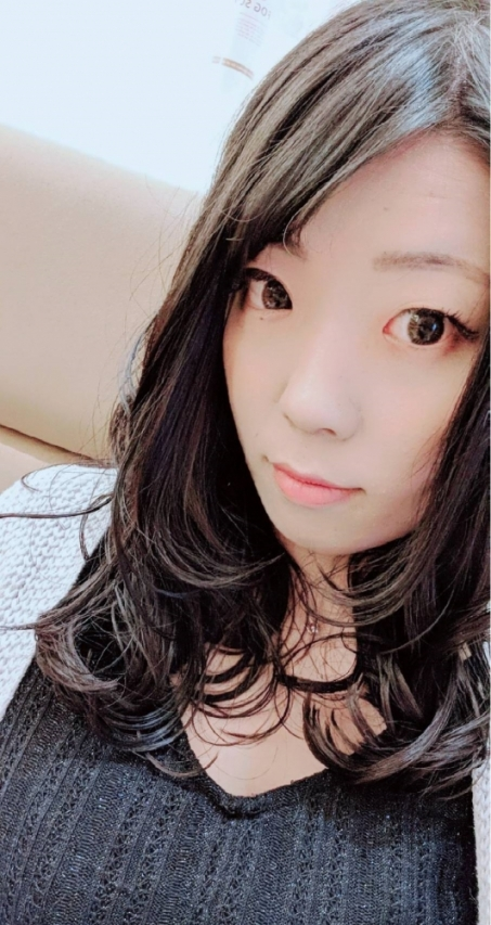 みやび(新人)(IMAGE SOAP club-if)