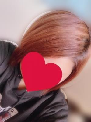 かな♥超美肌☆おっとり系美女♥(CLUB ミネルヴァ)