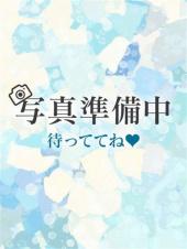 みみ☆Cute(consolation)