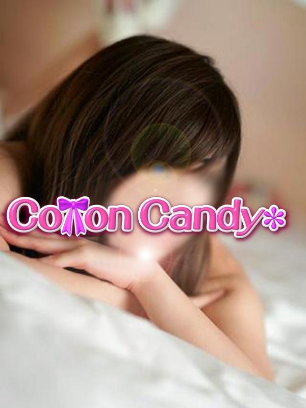じゅりちゃん(Cotton Candy*)