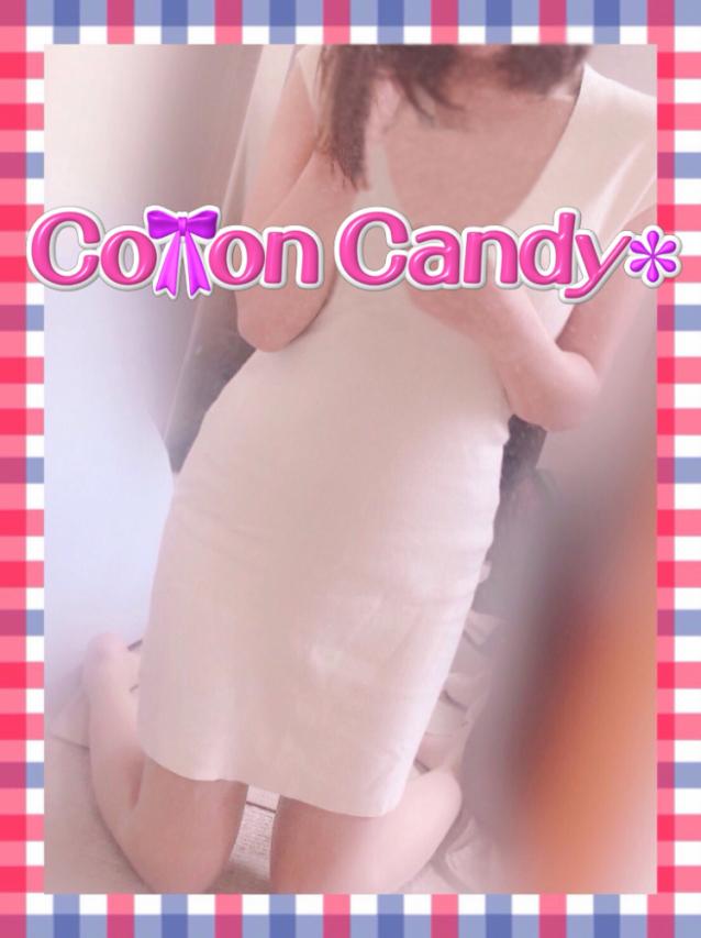なおちゃん(Cotton Candy*)