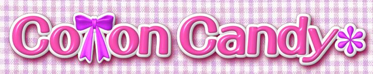 Cotton Candy*(高松 エステ・性感(出張))