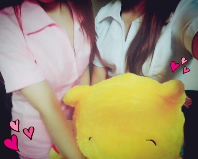 ★トライアルコース(2)★ (Pretty cute)