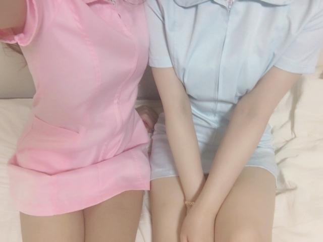 ★さら&うらん★(Pretty cute)