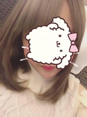 ★もえ★(Pretty cute)
