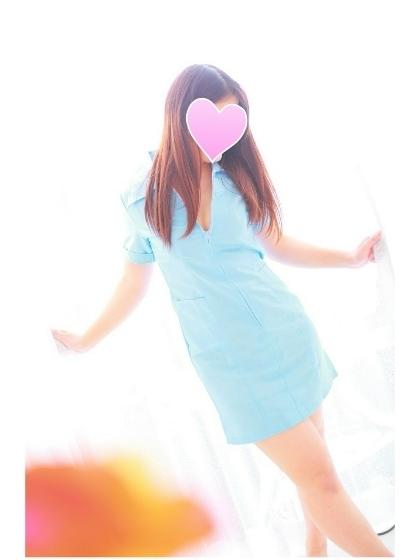 ★えれな★(Pretty cute)