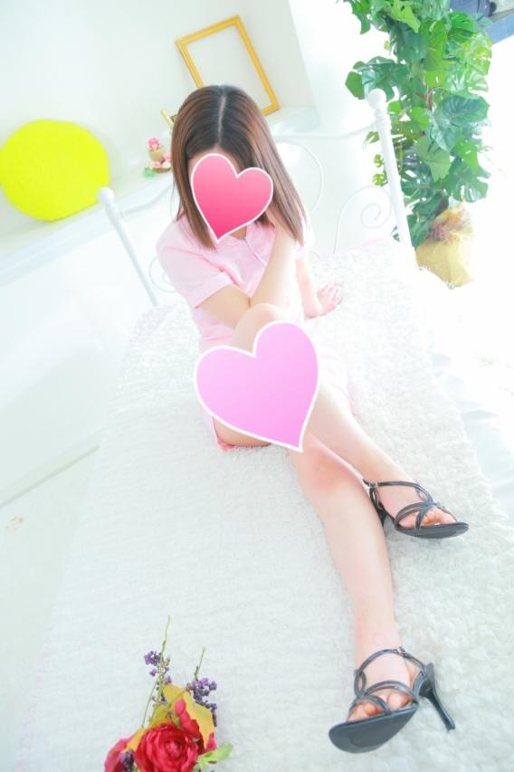 ★ちはや★(Pretty cute)
