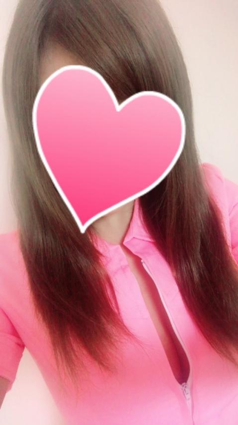 ★ゆずき★(Pretty cute)