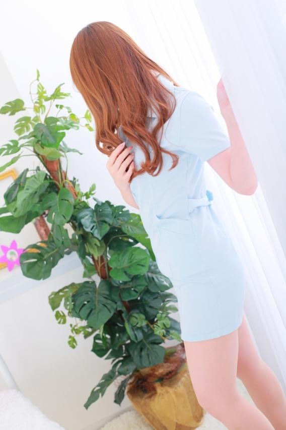 (Pretty cute)月曜日のキュートマッサージ☆