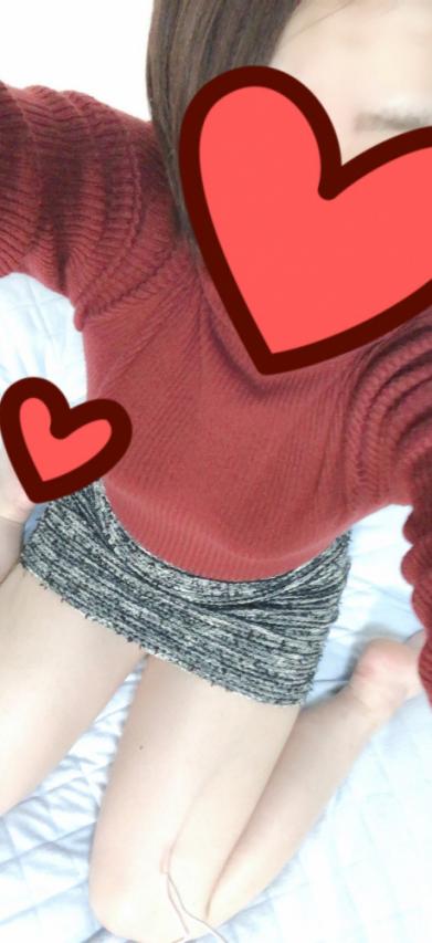 ★れみ★(Pretty cute)