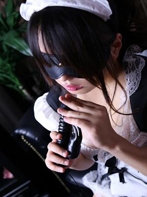高橋 遥菜(はるな)(四国初!!夜這い専門デリバリー ドリームエスコート DX)