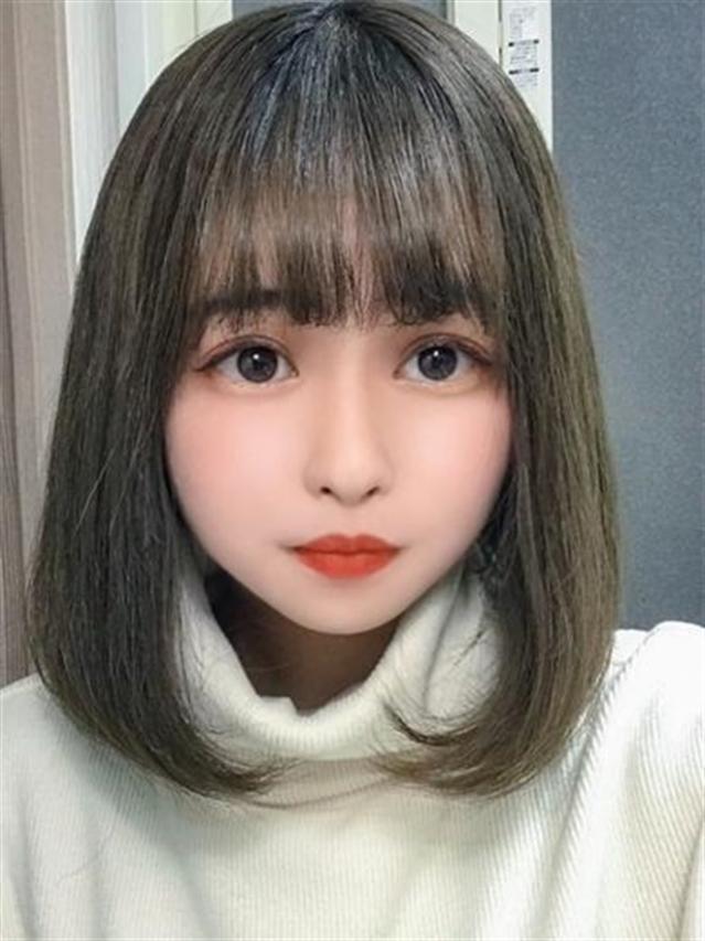 (松山 ファッションヘルス)