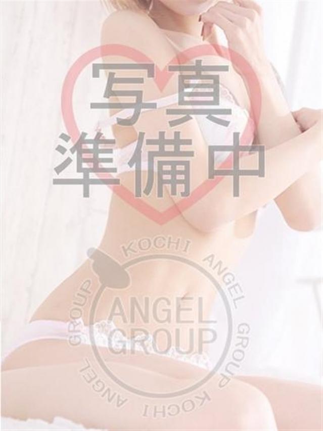 らら(新人)(Dear Angel 素人専門デリヘル)