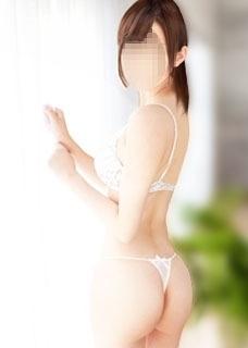 徳島県 デリヘル 徳島デリヘル DEEP LOVE ゆうか【優花】店長おすすめ新人