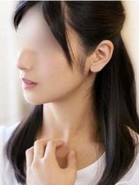 徳島県 デリヘル 徳島デリヘル DEEP LOVE りつか 綺麗な巨乳お姉さん系美女
