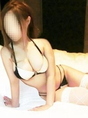 もえ★店長イチオシ人気姫