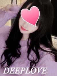 徳島県 デリヘル 徳島デリヘル DEEP LOVE うさぎ モデル系スレンダー美女