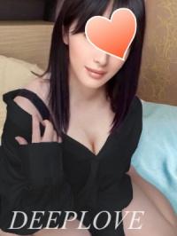 徳島県 デリヘル 徳島デリヘル DEEP LOVE すずか 感度抜群癒し系美女