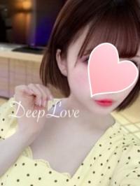 徳島県 デリヘル 徳島デリヘル DEEP LOVE えま 可愛い癒し系美女