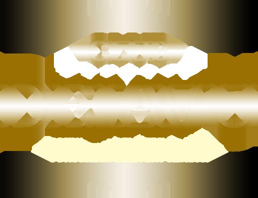 徳島市のデリヘルClub デジャヴ