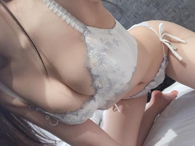 夏野ゆめ{プレミアレディ}
