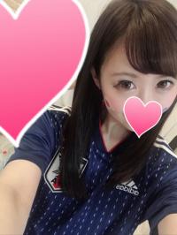 徳島県 デリヘル Club デジャヴ 月野はじめ{プレミアムレディ}