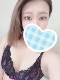 徳島県 デリヘル Club デジャヴ ラン