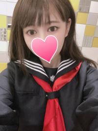 徳島県 デリヘル Club デジャヴ アサヒ