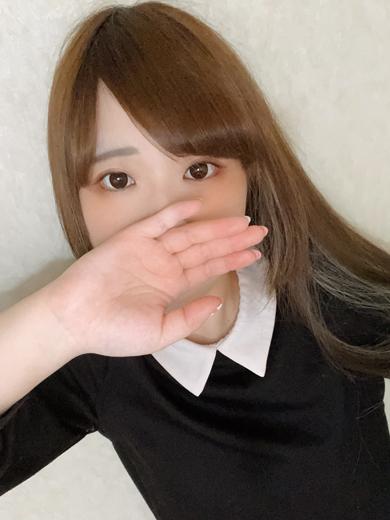 かなた(クラブディオール)