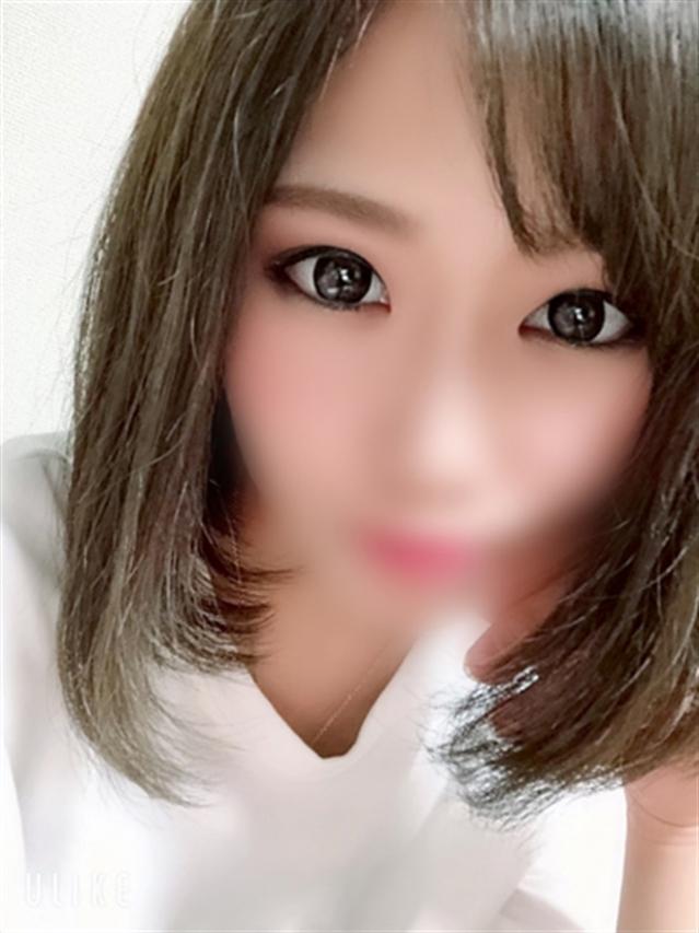 カスミ(ドMなバニーちゃん 香川・高松店)