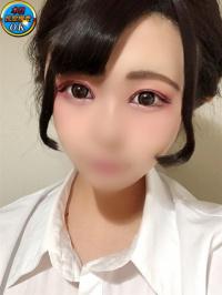 徳島県 ファッションヘルス ドMなバニーちゃん 徳島店 ノン