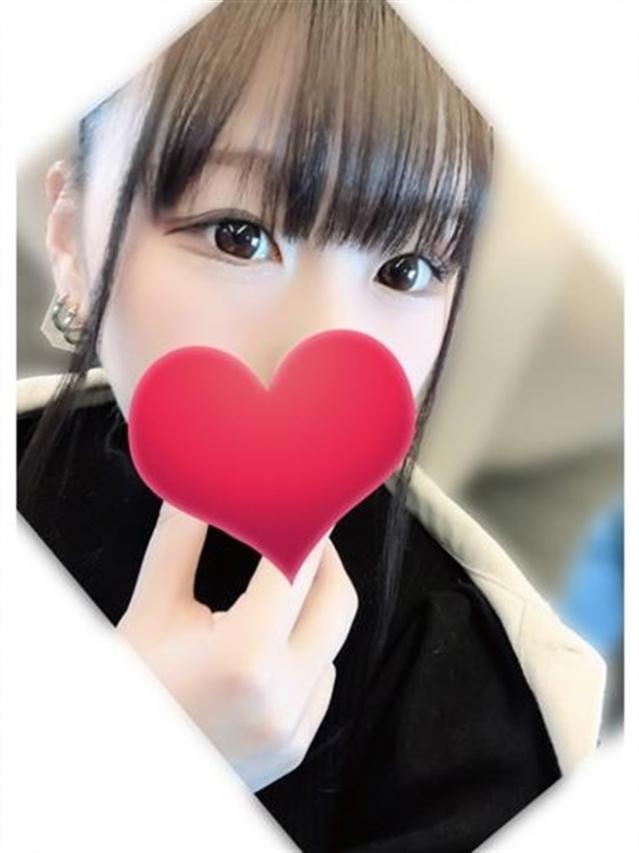 なつき(タレント)