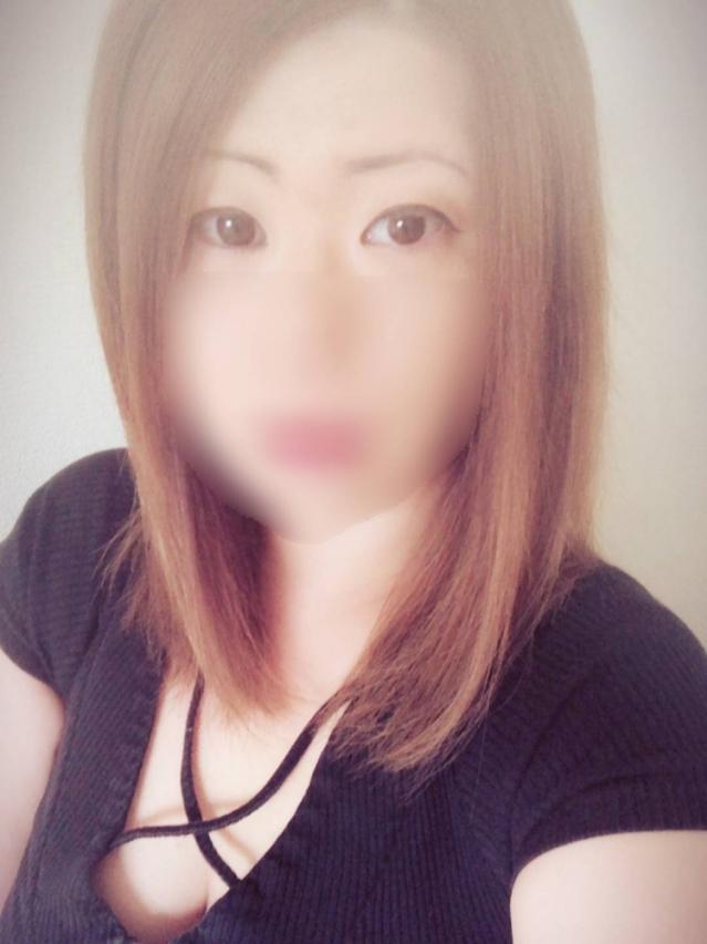 やよい・体験姫(このド変態 高知店)
