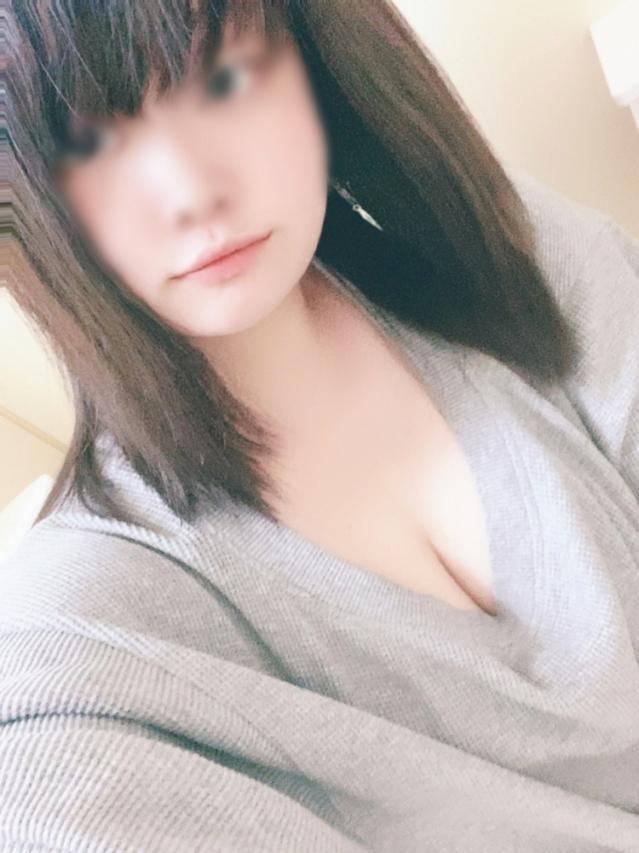 めい・体験姫(このド変態 高知店)