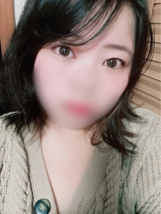 みほ(このド変態 高知店)
