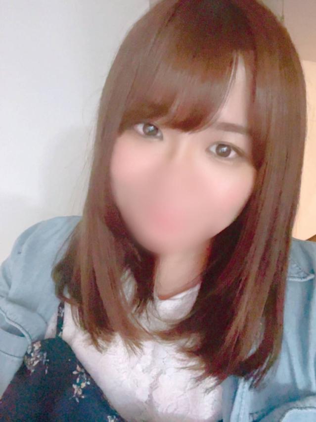 しいな・体験姫(このド変態 高知店)