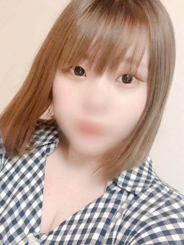 ひなた・体験姫(このド変態 高知店)